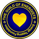 EFT Foundation Tapping Course logo