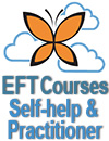 EFT Tapping courses in Ireland